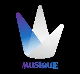 PV!_Logo-13